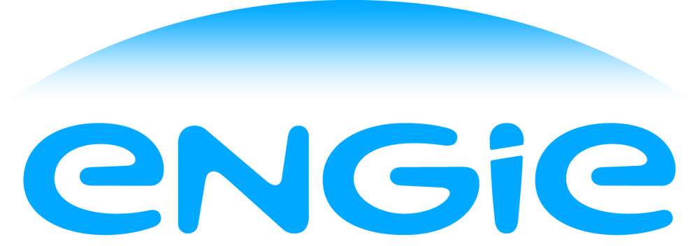 Groupe Engie